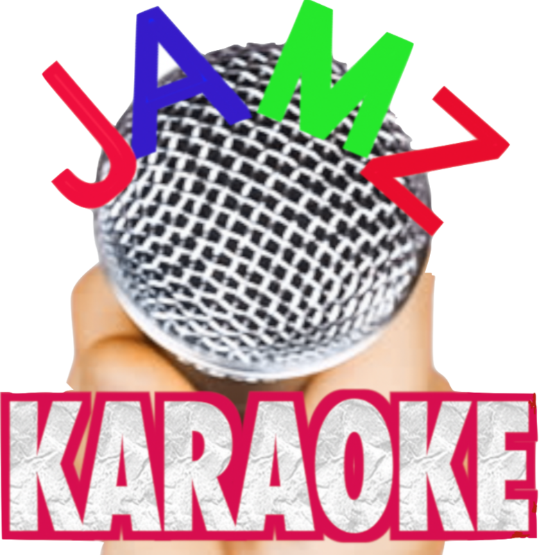 Karaoke (3 hour Jamz Karaoke DJ)
