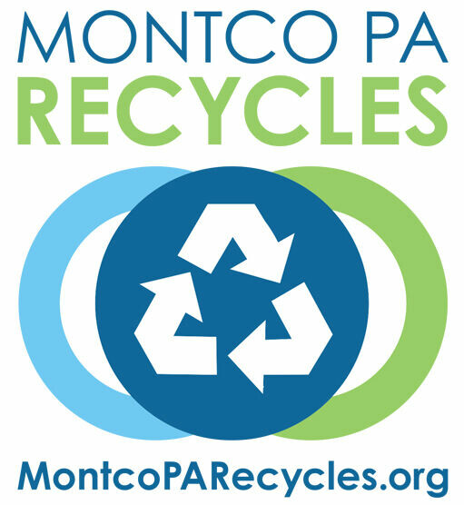 Montgomery Composter Sale -