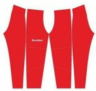 Pantalons Elite / National / Régio / Loisir
