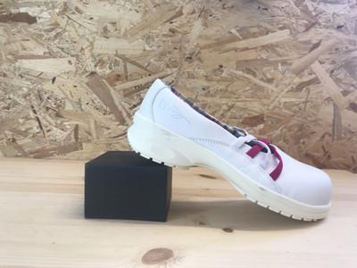 Chaussures De Sécurité Dahlia S2