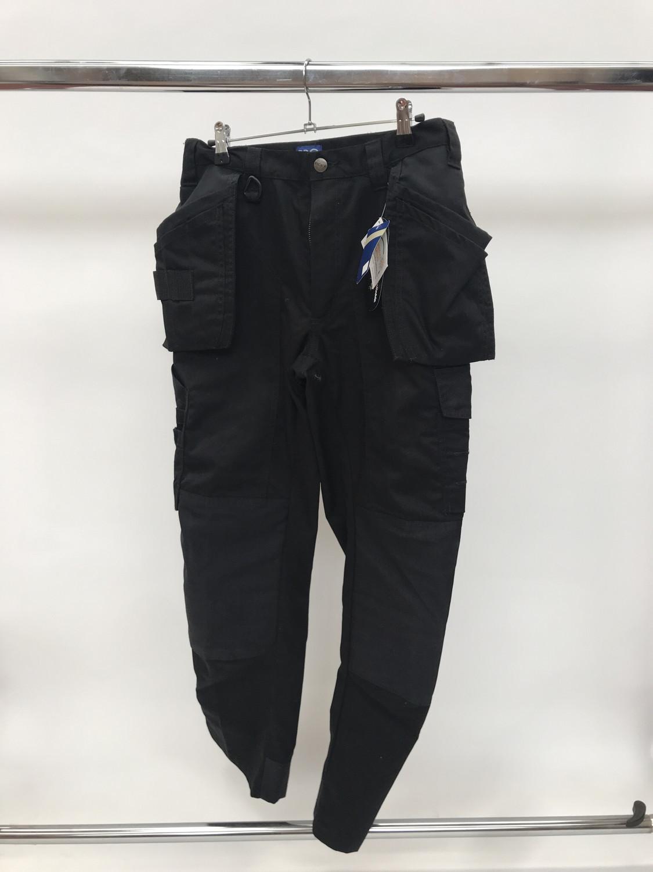 Pantalon De Travail Projob 5512
