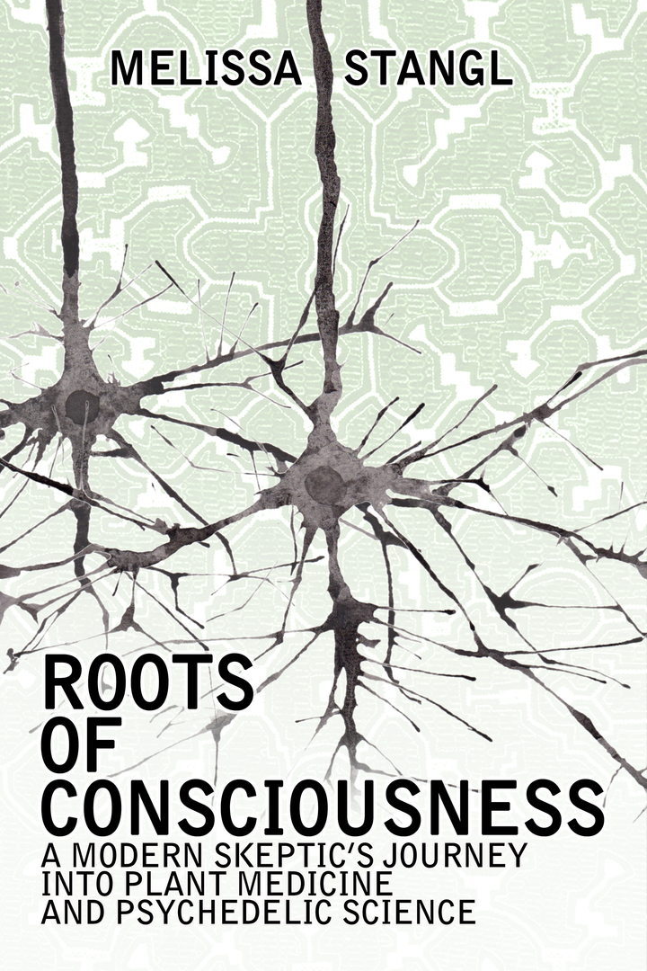 Roots of Consciousness [e-Book]
