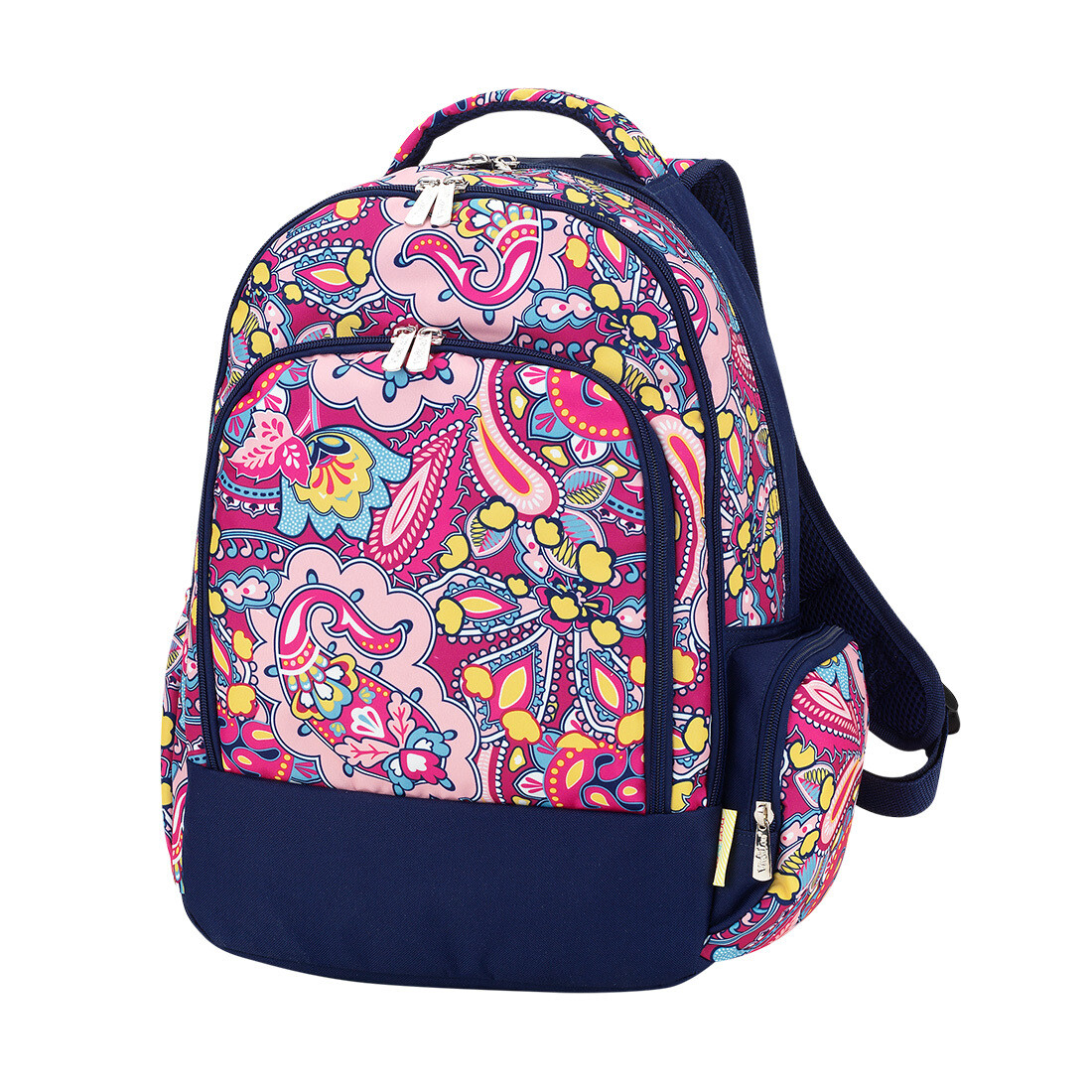 Ellison Backpack