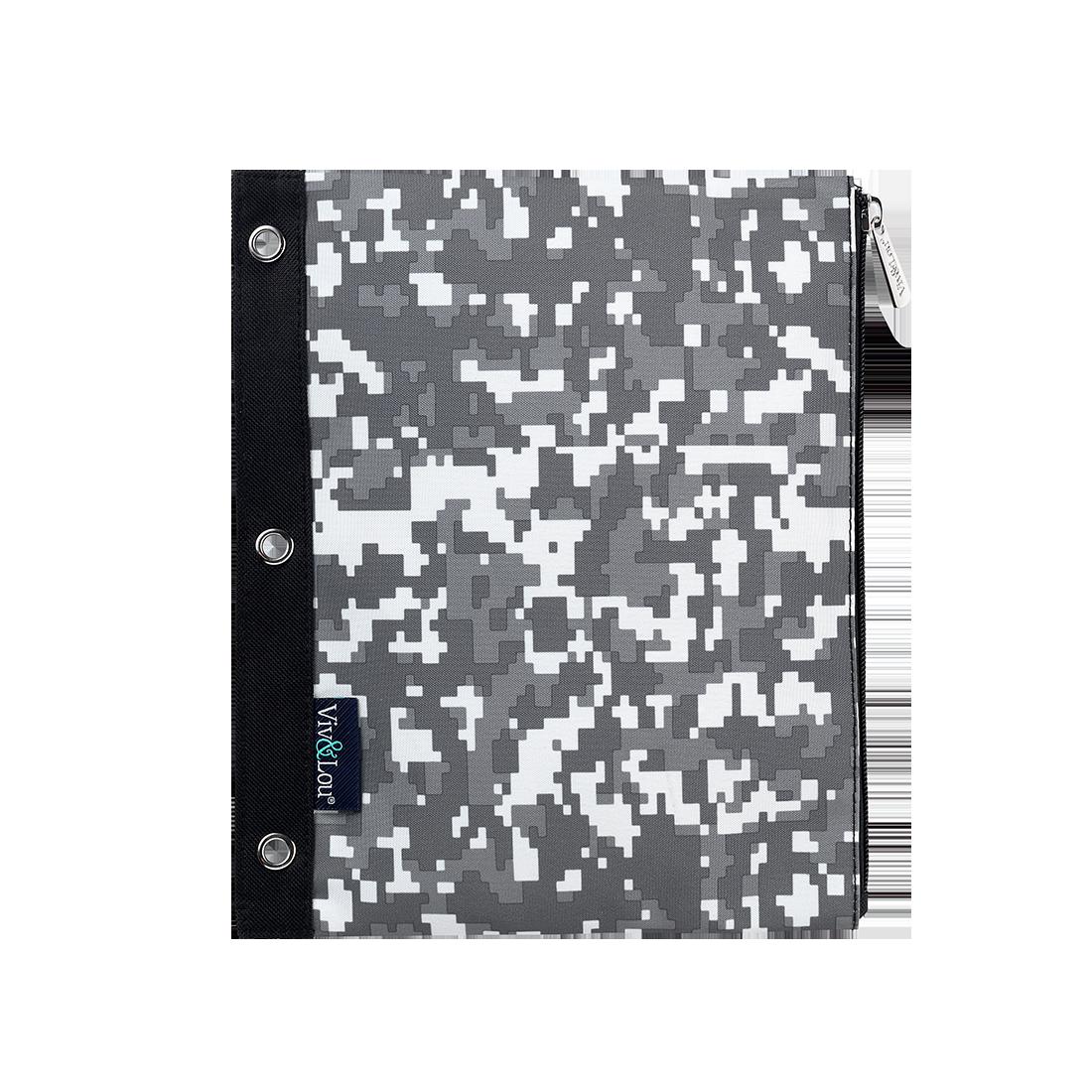 Techni-Cool Pencil Bag