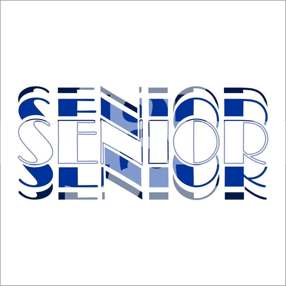 Senior 5