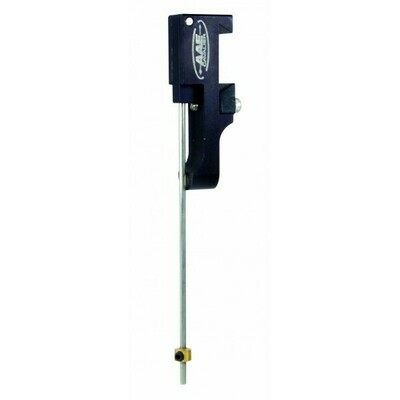 AAE Cavalier Magnetic Clicker Extension