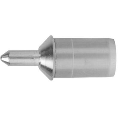 Easton Superdrive Pin