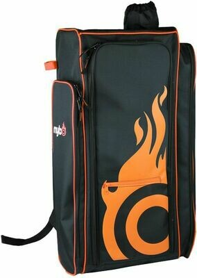 Mybo Flame Backpack