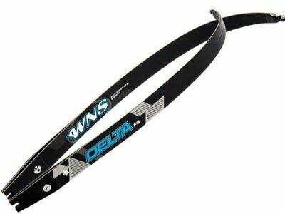 WNS Delta F3 Limbs