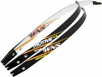 WNS Motive C5 Limbs