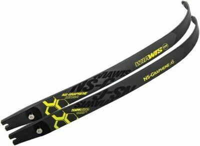 W&W Wiawis NS-G Limbs