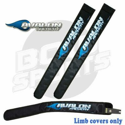 Avalon Limb Covers (pair)