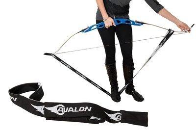Avalon Tip-Limb Bowstringer