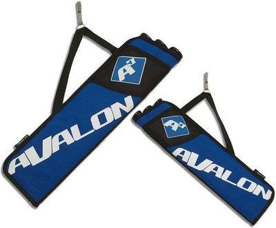 Avalon A3 Quiver