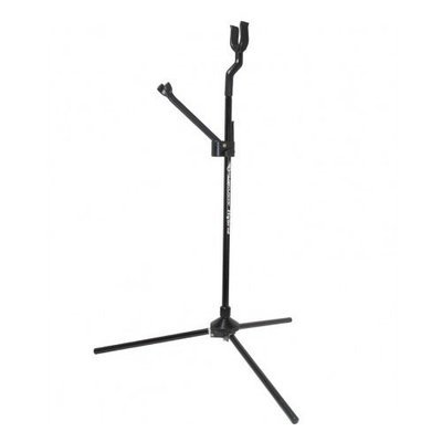 Avalon Classic Hybrid Bowstand