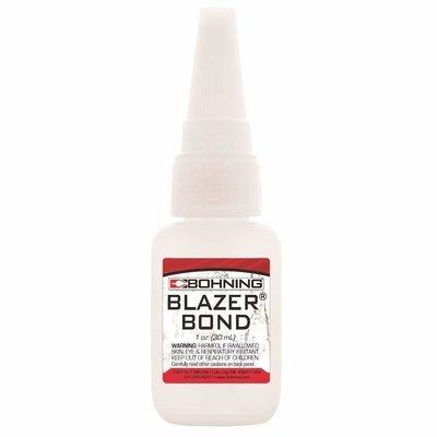 Bohning Blazer Bond (1 oz)
