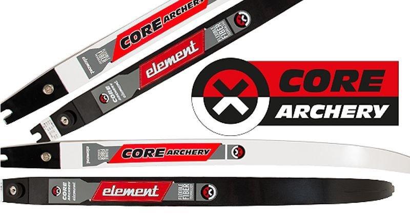 Core Element Limbs