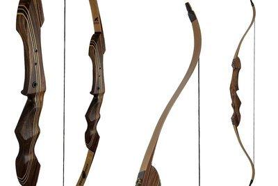 Touchwood Lynx