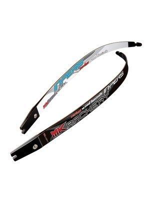 MK Archery Formula Inpers Limbs