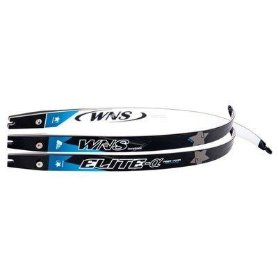 WNS Elite Fibre-Foam Limbs