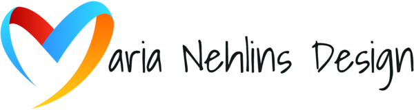 Maria Nehlins Design