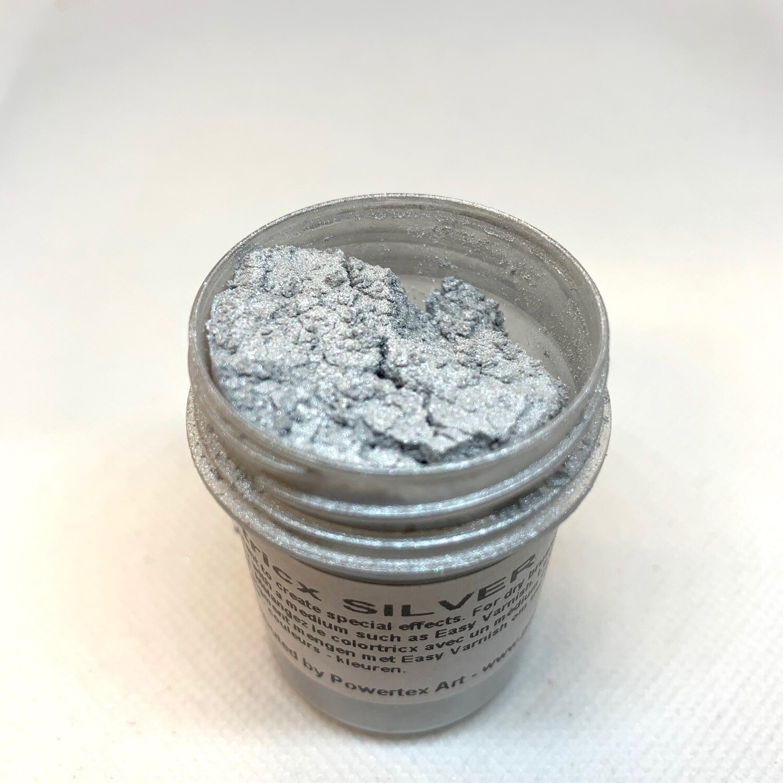 Colortrix Silver 40 ml