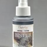 Bister Patina (Brun) 100 ml