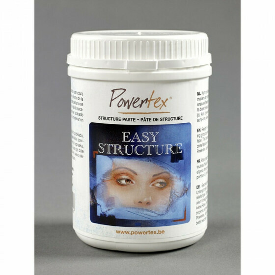 Easy Structure 1 kg