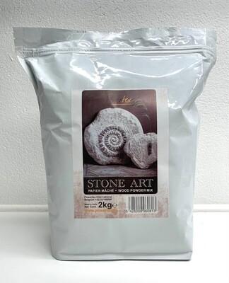 Stone Art 2 kg