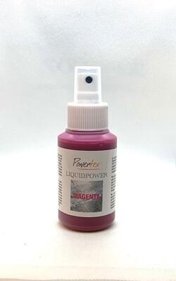 Liquidpower Magenta 100 ml