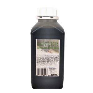 Bister Grön 500 ml - Refill