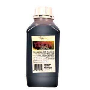 Bister Acajou (Mahogny) 500 ml - Refill