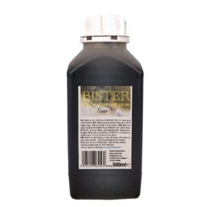 Bister Gul 500 ml - Refill
