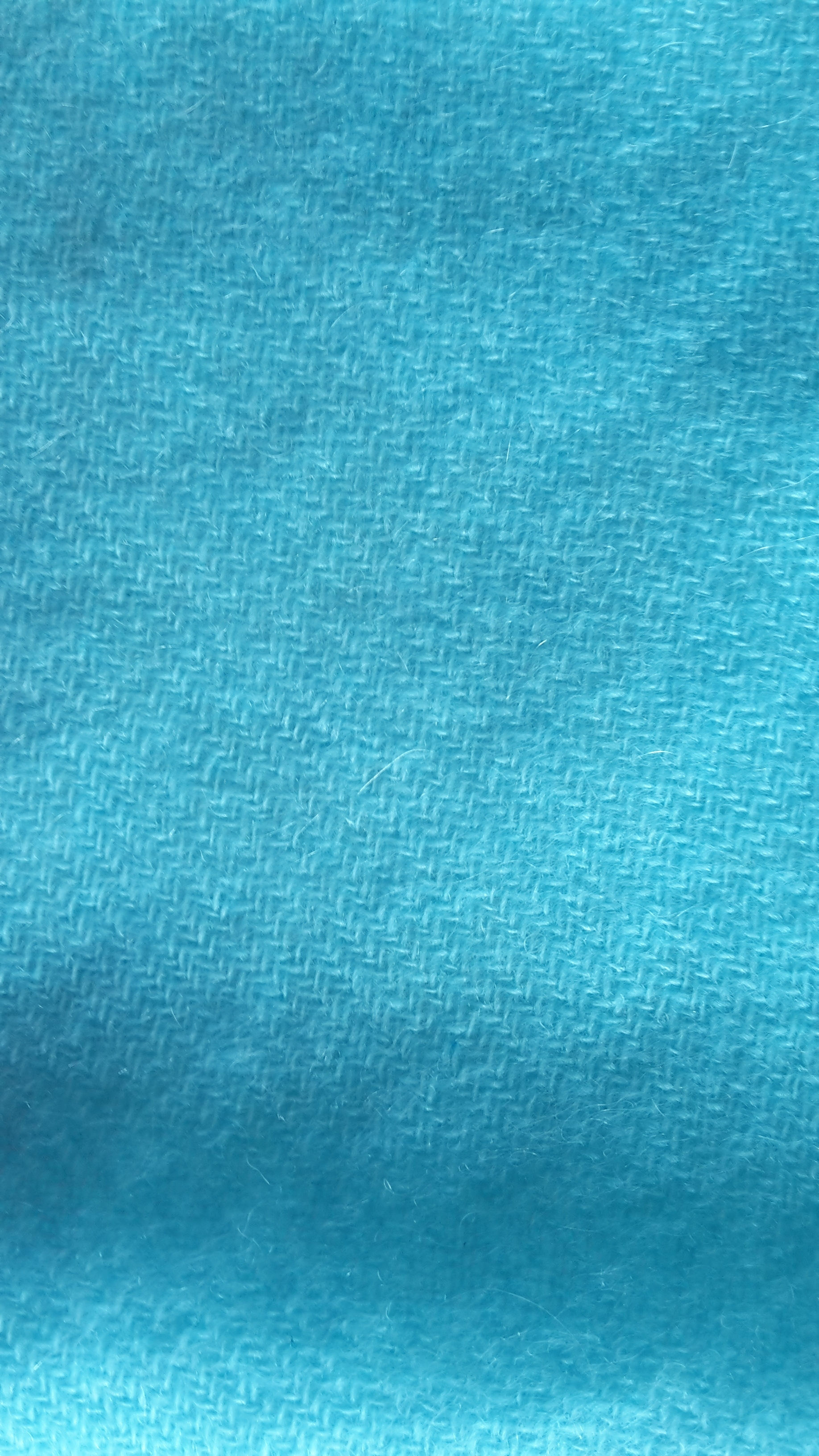Kasjmier sjaal - Care