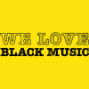 We Love Black Music (Mon @ Swag)