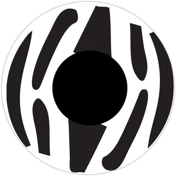 Zebra - From 14.99