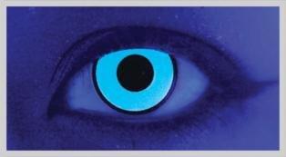 UV Blue - From £19.99