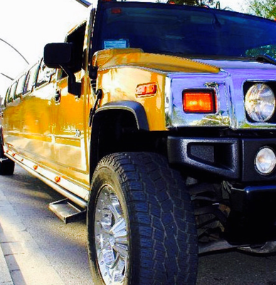 Hummer limo (up to 14 pax) STEM >>>>>>>>>>>>>>>>>>>>