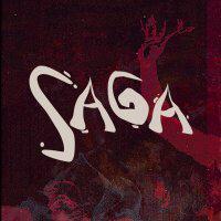 Saga @ Heart Ibiza package £65