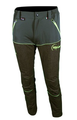 Pantalone Giove Plus - BS PLANET