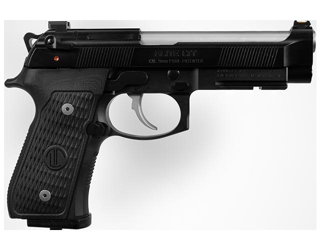 Pistola 98G ELITE LTT - BERETTA