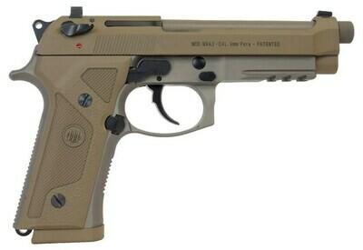M9 A3 DESERT - BERETTA