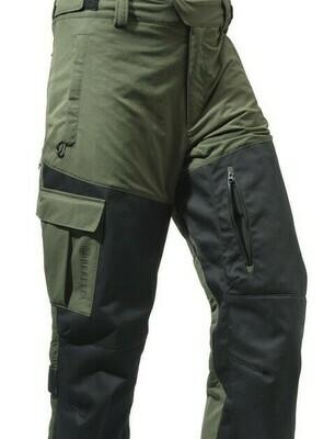 Pantalone Armour Charging Pants - BERETTA