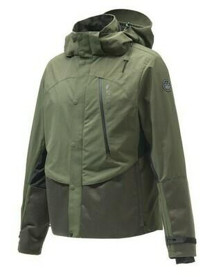 Giacca Cordura Charging Jacket - BERETTA