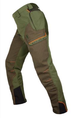 Pantaloni Cougar - TRABALDO