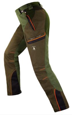 Pantaloni Panther Pro 3.0  - TRABALDO