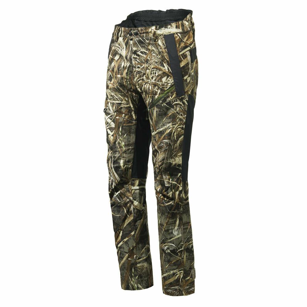 Pantalone Tri-Active Camo Real Tree Max 5 - BERETTA