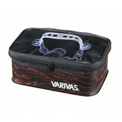Borsa Tackle Bag VABA-69 - VARIVAS
