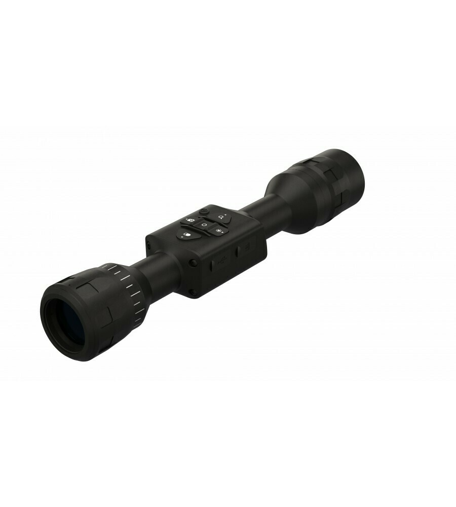 Cannocchiale  X-Sight  LTV 3-9x - ATN