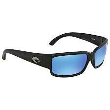Occhiale Caballito Polarized CL 11 - COSTA
